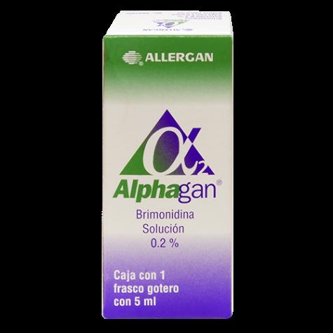 Alphagan fj for sale cargurus